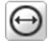 Bánh xe Cao su lõi gang 150 càng thép cố định (Ảnh 3)