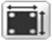 Bánh xe Cao su lõi gang 150 càng thép cố định (Ảnh 1)